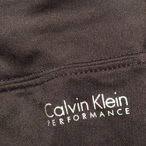 Calvin Klein Performance size L